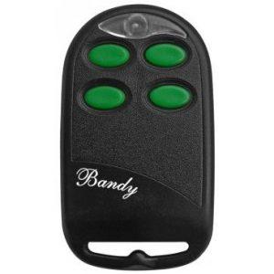 ODDAJNIK NL BANDY-CDE4, 868MHz dual,4-k